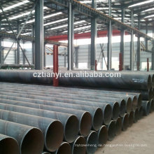 Fabrikpreis api 5l b erw Stahlrohr