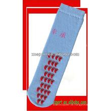 Kinder rutschfeste Socken