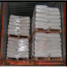 Регулятор пены PVC ЛП-90
