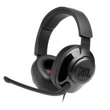 J BL headset