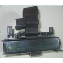 fuse box 491Q for toyota Hiace94-2000