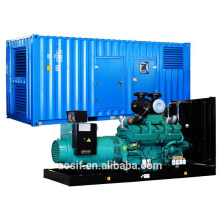AOSIF brand 1000kw generator