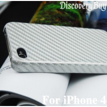 Various Cell Phone Housing / Case supplier