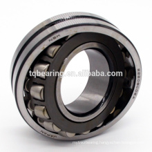 22205cc 22206 cc 22211 ek c3 22213 nsk spherical roller bearing