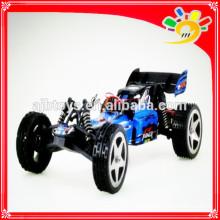 WL joue voiture sans balai L202 haute vitesse voiture de contrôle 2.4G