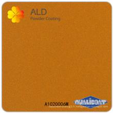 Revêtement en poudre ultradurable extérieur (A1020006M)