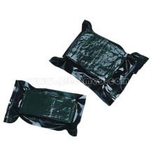 Medical Use First Aid Bandage