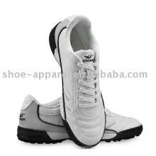 Hallenfußball-Fußball-Schuh 2014