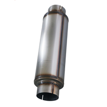 exhaust repair flowmaster mufflers performance exhaust