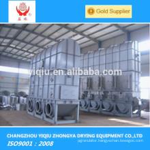 Good quality mirabilite boiling drying machne