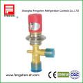 Shanghai Trust Fabricant pour évaporateur Dépassement de gaz chaud