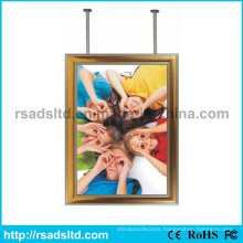 Factory Export Double Sides LED Slim Light Box
