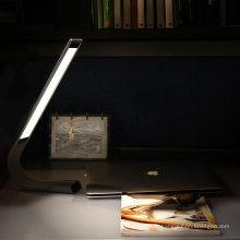 L'opération 2017 de lampe chirurgicale de théâtre d'opération illuminent la batterie ou la lumière de support