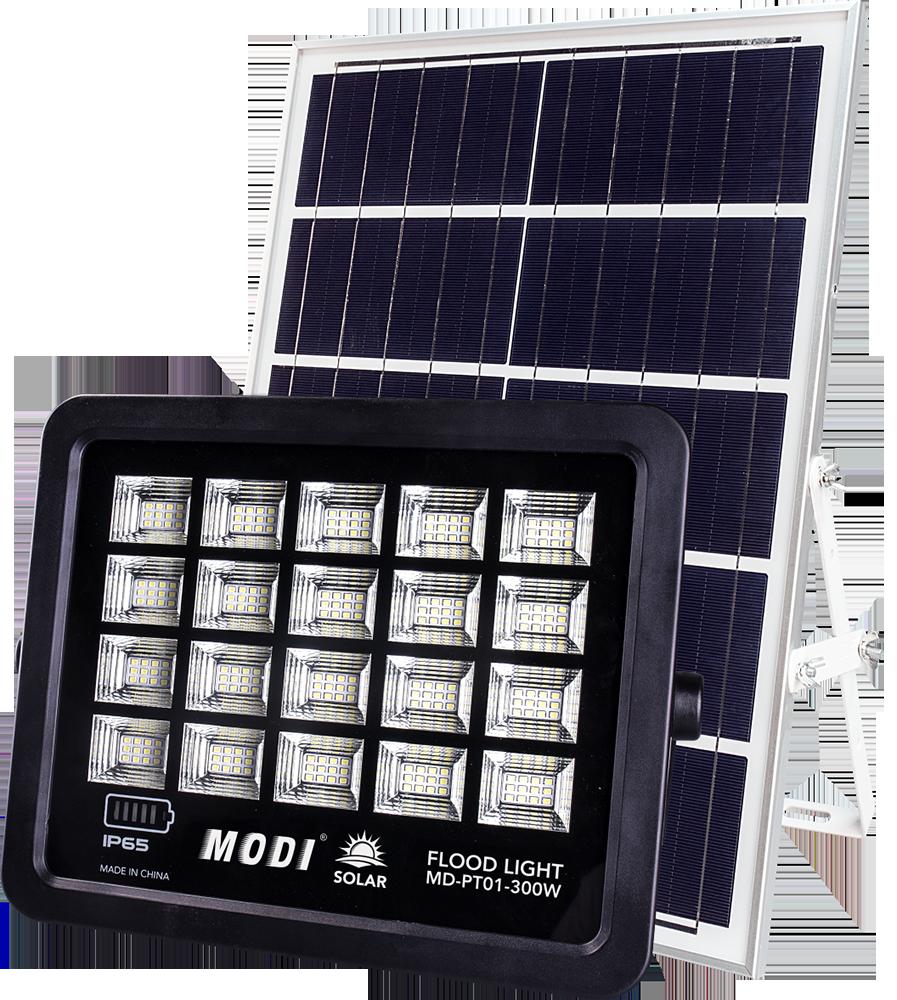 solar powered security light dusk dawn