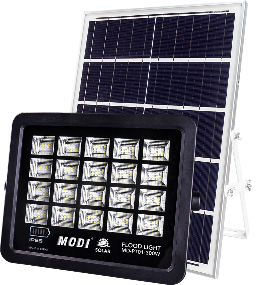 light outdoor security solar