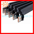 Tracking Resistant High Voltage Busbar Heat Shrink Tubing