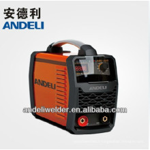 Automatic miller arc 200 mosfet inverter welding machine manufacturers