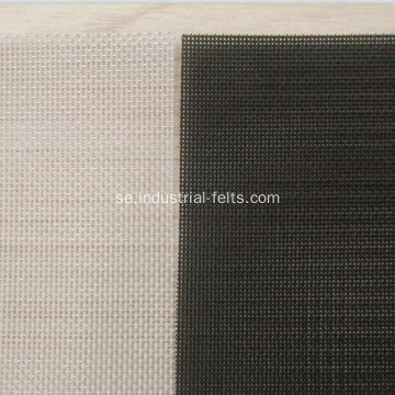 60 Mesh Spunlace Nonwoven Fabric belt