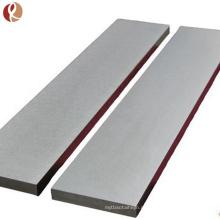 venda quente 99,95% puro kg de preço de chapa de tungstênio para equipamentos de vácuo