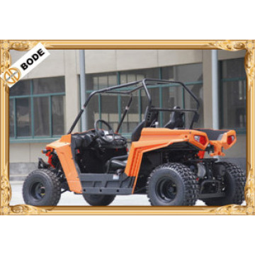 Cheap 150CC UTV
