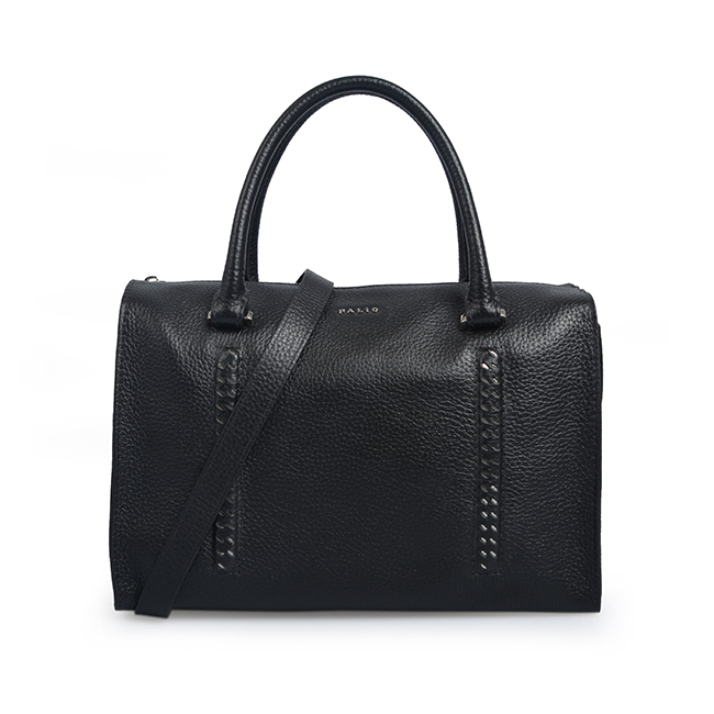 Hot Sale Vintage Style Women Tote Bags Large Soft Leather Handbags