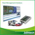 Емкостный датчик уровня топлива для контроля топлива (JT606)