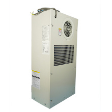 Cabinet Air Condiitoner 500W