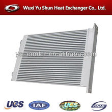 water cooler / auto spare parts / designed radiator / water cooler / aluminum plate heat exchanger