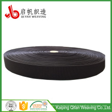 Factory Customizes New Arrival Eco-friendly Okeo-Tex Competitive PP Tape