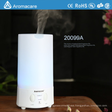 Ultrasonic Aromatic Diffuser