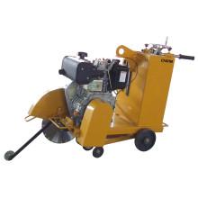 Juego de cortador de hormigón portátil (ETQ18)