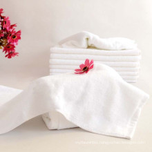 Towel Set Type Home,Kitchen Hotel Use cotton wholesale pool towels