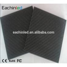 Nuevos productos Eachinled P3.91 Pantalla LED para alquiler interior