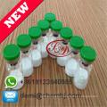 99% Epitalon 10mg/Vial Anti-Aging Polypeptide Hormones CAS 307297-39-8
