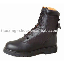 MA 1 military boots