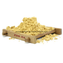 Chinese Best Quality Ginger Powder, 100% Purity