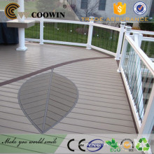 exterior linoleum herringbone engineered plastic commercial grade thin wood flooring
