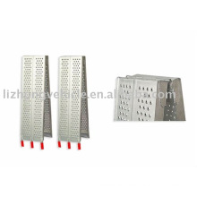 Aluminum loading ramp for ATV&Motorcycle (RAMP-008)