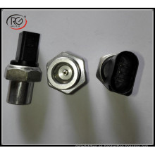 Interruptor de presión de CA automática 4h0959126