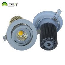 LED Lights Australia COB Down Light Kits (CST-LD-05-15W)