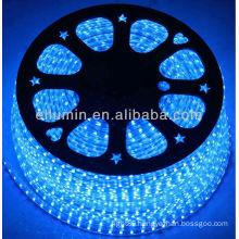 Strip LED SMD Blue Christmas LED Lights