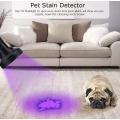 Portable Dog Cat Urine Carpet Detector