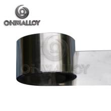 36h ГОСТ 14080-78 / 4j36 Полоса 0.5X120mm для тиснения
