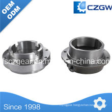 High Precision Customized Transmission Parts Bearing for Various Machinery