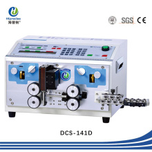 ODM Design Wire Cutting and Cable Stripping Machine for Sale