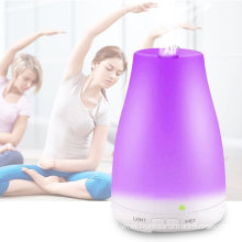 100ml Yoga Natural Top Rated Touch Oil Diffuser
