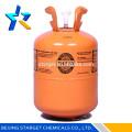 R1270 Gás refrigerante de propileno