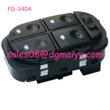 Electric Window Switch Winder Fits Ford Mondeo Mk1 Mk2 1993-2000