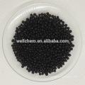 Ácido húmico de liberación lenta / algas / potasio humato / aminoácido fertilizante agrícola orgánico