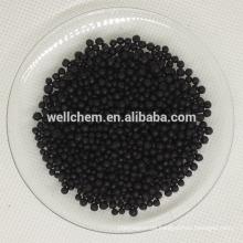 Langsame Freisetzung Huminsäure / Algen / Kalium Humat / Aminosäure organischen landwirtschaftlichen Dünger